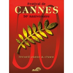 Festival de Cannes 50e...