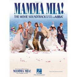 Jacques Brel: Les Plus...