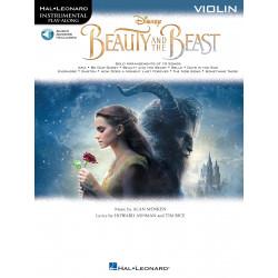 Algona Overture