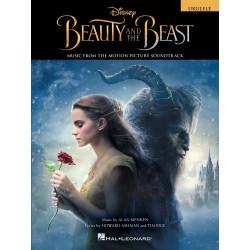 Laszlo Lajtha  Trio No.2,...