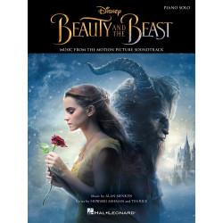 Pastourelle Et Rigaudon