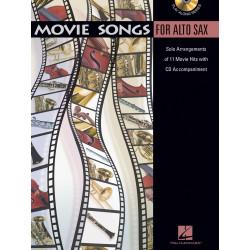 Six Pièces Pour Violoncelle...