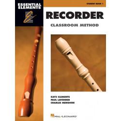 Forrest Gump (Medley)
