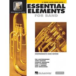 Really Easy Piano: 50 Hit...