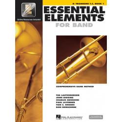 Really Easy Piano: Beethoven