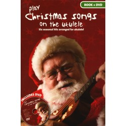 Play Christmas Songs On The...