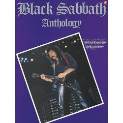 Blues Hanon