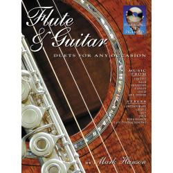 Really Easy Piano: Big...