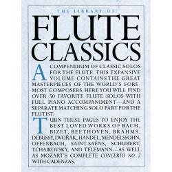 The Justinguitar.com Pop...