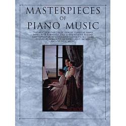 The Justinguitar.com Aussie...