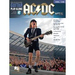Roald Dahl's Matilda - The...