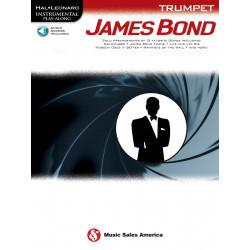 Playalong 50,50: Alto Sax -...