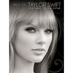 Playalong Clarinet...