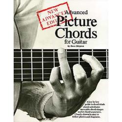 20 Classic Hawaiian Songs...