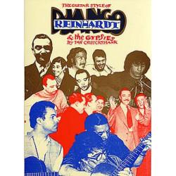 The Top Ten Love Songs To...