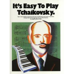 Really Easy Ukulele: Chart...