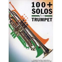 101 Songs For Easy Guitar...