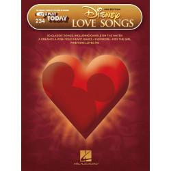 Air Pastoral