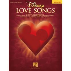Chanson & Passepied Opus 16