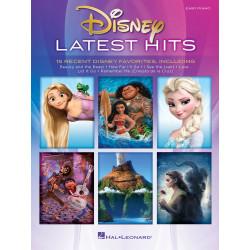 Concertino Op. 17