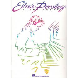 Understanding Chord...