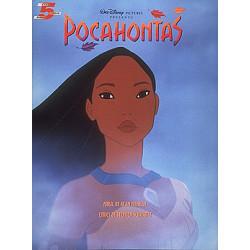 17 Variations