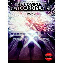 Easiest Keyboard...