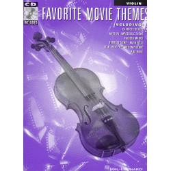 Fast Forward: Boogie Woogie...