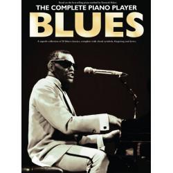 Frank Sinatra Gold Classics