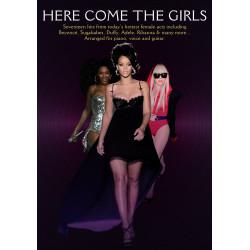 Nick Cave: Anthology