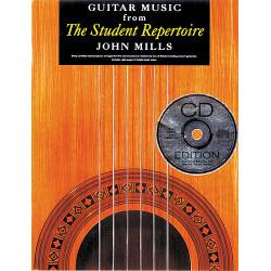 The Great Songs Of John Lennon