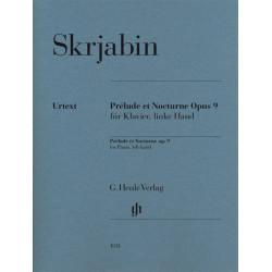 The Big Book Of Christmas...
