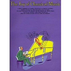 The Joy Of Classical Music