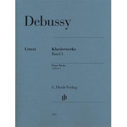 Guest Spot: 21 Classic Hits