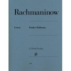 Guest Spot - More No. 1 Hits