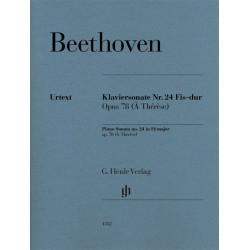 The Best Of Heavy Metal