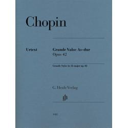 Philip Glass: The Piano...
