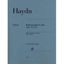 Really Easy Piano: 60's Hits