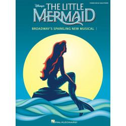 méthode pour hautbois ou saxophone Vol 3 études progressives