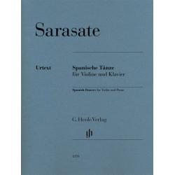 Really Easy Piano: Elton John
