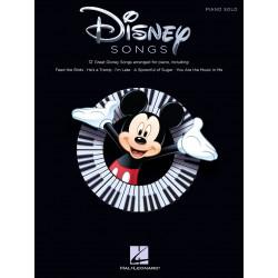 Methode elementaire Vol.1 -...