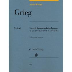 101 Songs For Easy Guitar -...