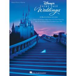 Aria Et Rondo