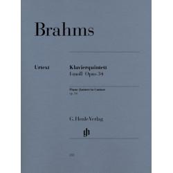 ABBA Gold: Flute Playalong
