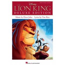 Fanfares Liturgiques