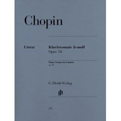 Great Songs Ukulele
