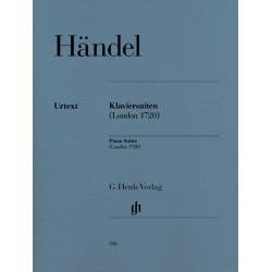 Mamma Mia! - The Movie...