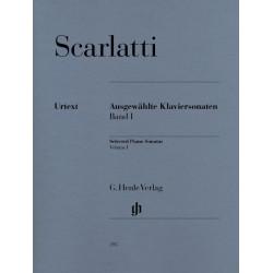 Dip In 50 Film Tunes for Piano