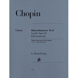 Really Easy Piano: 50...