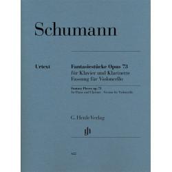 Drum Along - 10 Female Rock...
